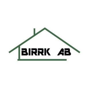 cropped-birrk512-1.jpg